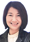 Esther your experienced Chiang Mai Lanna House Real Estate Agent.
