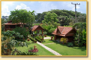Chiang Mai Lanna House is a Thai Company which has experience and knowledge in the areas of Real Estate, Trading, Service and Management in Chiang Mai Lanna House.